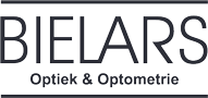 Bielars Optiek en Optometrie